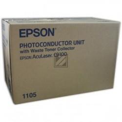 Original Epson Fotoleitertrommel (C13S051105, 1105)