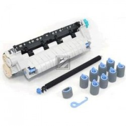 Original Hewlett Packard Maintenance-Kit (K4250-020 Q5422-67903 Q5422A)