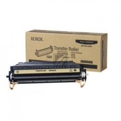 Original Xerox Transfer-Unit (108R00646)