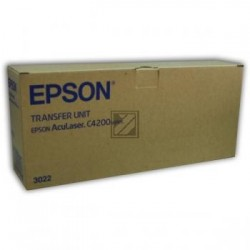 Original Epson Transfer-Unit (C13S053022, 3022)