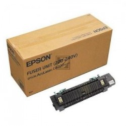 Original Epson Fixiereinheit (C13S053021)