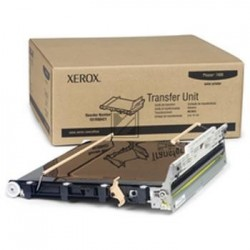 Original Xerox Transfer-Kit (101R00421)