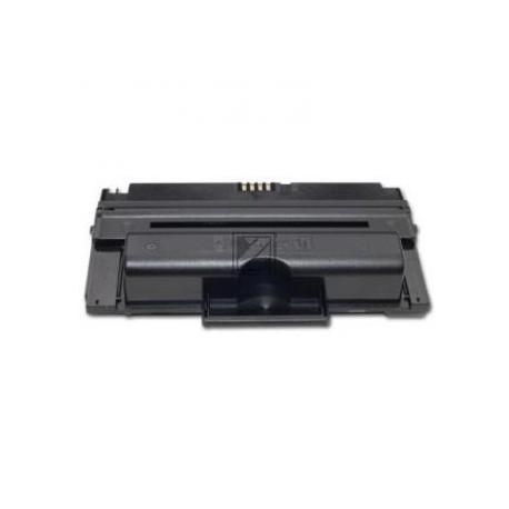 Original Tally Process-Unit schwarz High-Capacity (043872)