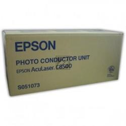 Original Epson Fotoleitertrommel (C13S051073)