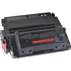 Original Hewlett Packard Toner-Kartusche schwarz (Q1339A, 39A)