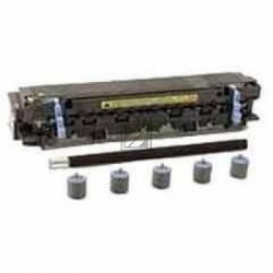 Original Hewlett Packard Maintenance-Kit 220 Volt (CB389-67901 CB389A)