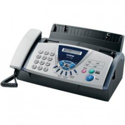 Brother FAX-T 104