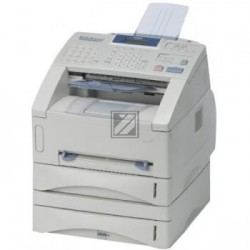 Brother FAX 8360 PLT