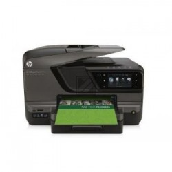 Hewlett Packard Officejet PRO 8100 Eprint