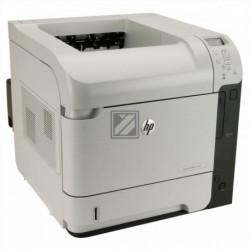 Hewlett Packard Laserjet Enterprise 600 M 603 NH