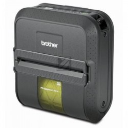 Brother P-Touch RJ 4030