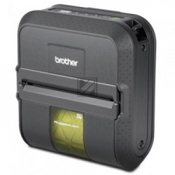 Brother P-Touch RJ 4040