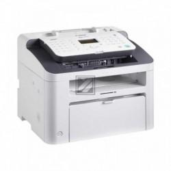 Canon I-Sensys FAX L 150