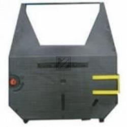 Kompatibel Noname Farbband Correctable schwarz