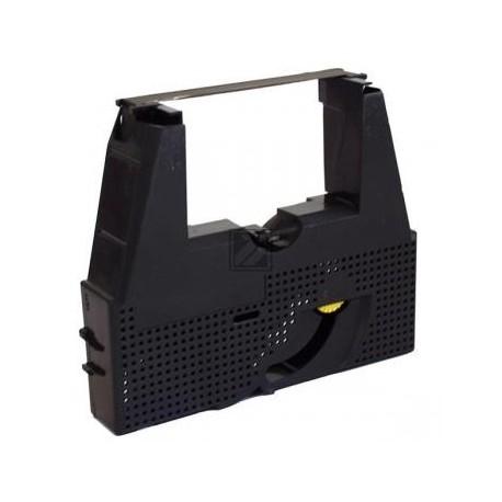 Original Olivetti Farbband Correctable schwarz (80836 80836M)