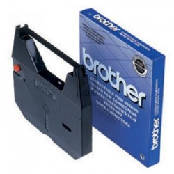 Original Brother Farbband Correctable schwarz (1030 31060)