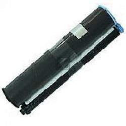 Original Philips Thermo-Transfer-Rolle schwarz (906115301009, PFA-301)