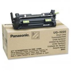 Original Panasonic Entwickler/Trommel (UG-3220 UG-3220AG UG-3320)