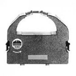 Original Epson Farbband Nylon schwarz (C13S015013)