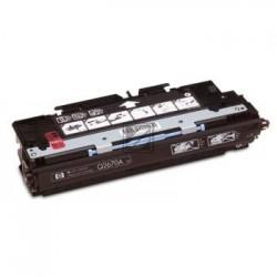 Original Hewlett Packard Toner-Kartusche schwarz (Q2670A, 308A)