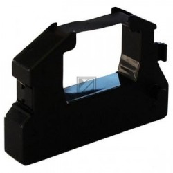 Original Epson Farbband Nylon schwarz (C43S015227, ERC-28B)