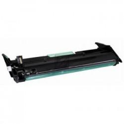Original Epson Fotoleitertrommel (C13S051055)