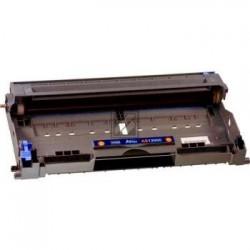 Aufbereitung Astar Fotoleitertrommel (AS12000)