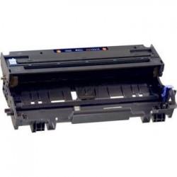 Aufbereitung Astar Fotoleitertrommel (AS12310)