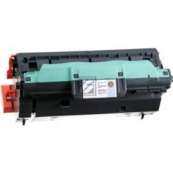 Aufbereitung Astar Fotoleitertrommel (AS12364)