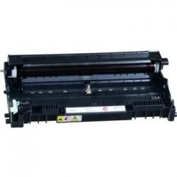Aufbereitung Astar Fotoleitertrommel (AS12140)