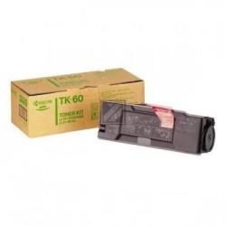 Original Kyocera Toner-Kit schwarz (37027060, TK-60)