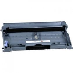Aufbereitung Astar Fotoleitertrommel (AS12035)
