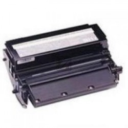 Original Ricoh Toner-Kit cyan (885375 885409 888037, TYPE-105C)