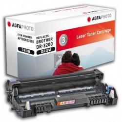 Aufbereitung Agfaphoto Fotoleitertrommel (APTBDR3200E)