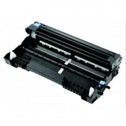Aufbereitung Astar Fotoleitertrommel (AS12320)