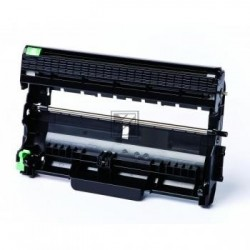 Aufbereitung Astar Fotoleitertrommel (AS12220)
