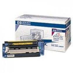 Original Hewlett Packard Fixiereinheit (C9736A RG5-6701 RG5-6701-310CN)