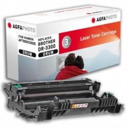 Aufbereitung Agfaphoto Fotoleitertrommel (APTBDR3300E)