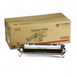 Original Xerox Transfer Roller (108R00592)