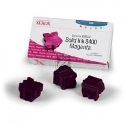 Original Xerox ColorStix magenta 3-er Pack (108R00606)