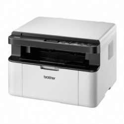 Brother DCP-1610 W