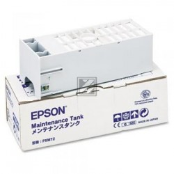 Original Epson Maintenance-Kit (C12C890191)